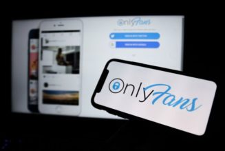 OnlyFans Bans Adult Content Amidst Pressure from Banks