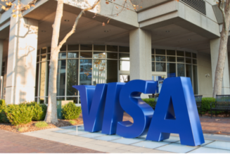 Payments giant Visa buys a CryptoPunk NFT for $150,000