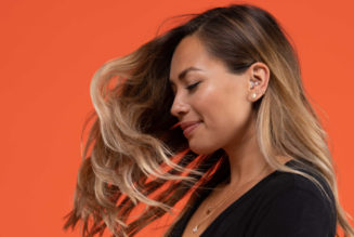 Protect Your Hearing Health With Vibes Hi-Fidelity Earplugs