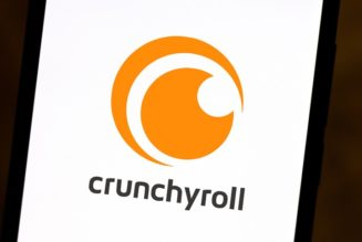 Sony's Funimation Completes $1.175 Billion USD Acquisition of Crunchyroll from AT&T