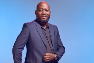 Telkom Appoints New CEO of Consumer