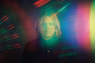 Ty Segall Surprise Releases First New Album Since 2019