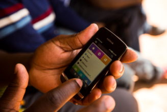 Unitel Launches Mobile Money Service in Angola with Huawei