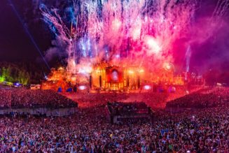 """""""Unmute Us"""": Over 450 Dutch Music Festivals to Protest Government's COVID-19 Restrictions"""