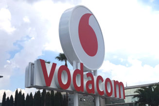 """Vodacom Launches """"Everyday-Ta!"""" Bundles with Free YouTube Data"""