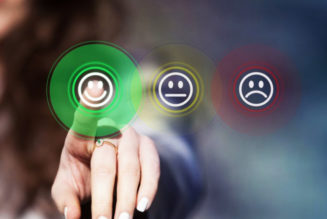 Why Most Companies are Getting Customer Experience Wrong