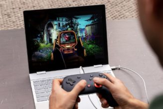 YouTube Premium subscribers can get three months of Stadia Pro for free