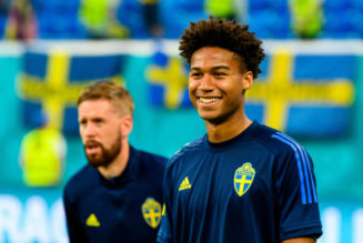 £16m international is not happy after failed Leeds move