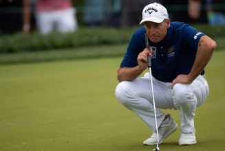 2021 Ryder Cup Free Bets – Get up to $3,000 Free at US online sportsbooks
