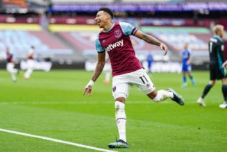 30-cap Int'l reportedly turned down a move to West Ham and it could be a huge mistake – Opinion