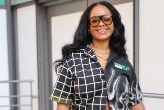 35 Wearable Outfits to Try From the Street Style at London Fashion Week