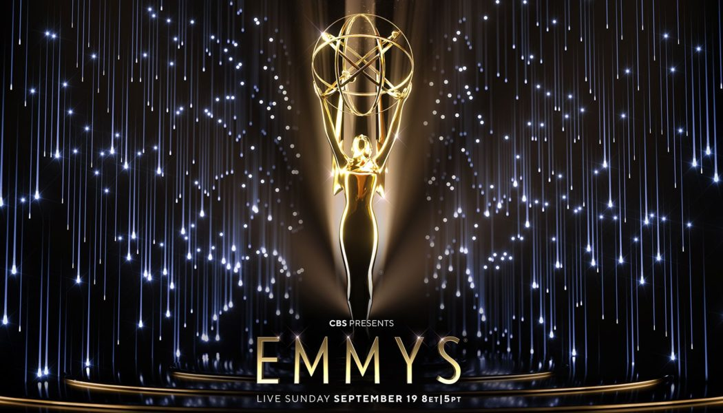 9 Burning Questions That Will Be Answered at the 2021 Emmy Awards