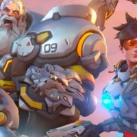 Activision Blizzard Officially Under SEC Investigation for Workplace Practices