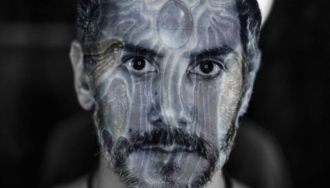 CYNIC Announces 'Ascension Codes' Album, Drops 'Mythical Serpents' Single