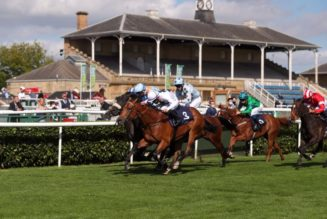 Doncaster St Leger 2021 Preview, Predictions & Betting Tips – Hurricane Lane can win the St Leger