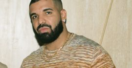 Drake's 'Certified Lover Boy' Spends Second Week at No. 1 on Billboard 200 Albums Chart