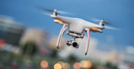 Drone etiquette: 10 dos and don'ts