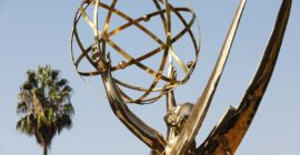 Emmys 2021: How to watch online, and who's nominated