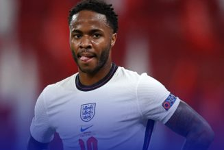 England vs. Andorra Betting Tips, Odds and Predictions – 6/1 Pick + £30 Free Bet for England fans