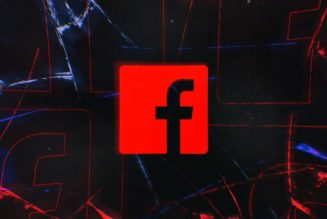 Facebook reportedly provided inaccurate data to misinformation researchers