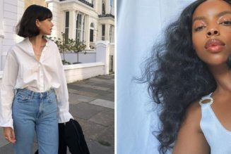 Hair Experts Say These Will Be the Biggest Hair Trends for Autumn