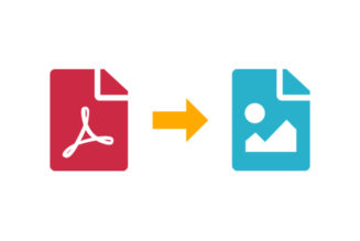 How to Convert PDF to JPG Online – 5 Quick Steps