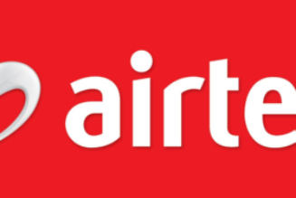How to Transfer Airtel Airtime to another SIM