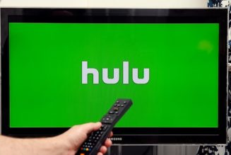 Hulu Subscriptions Are Getting a Price Hike Next Month