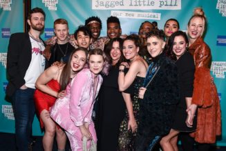 'Jagged Little Pill' Producers Address Controversy, Key Changes Around Gender Non-Conforming Character