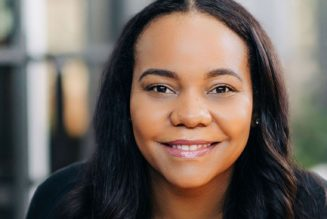 Jenifer Smith Now Heads Urban Tour Marketing at Live Nation Concerts