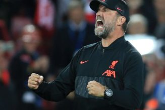 Liverpool vs Crystal Palace preview, team news, betting tips & prediction