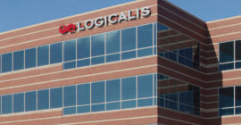 Logicalis South Africa Appoints New Customer Experience Manager