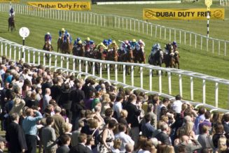 Lucky 15 Tips – Saturday's 820/1 Lucky 15 from Newbury and Ayr