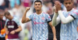 Manchester United vs West Ham preview, team news, betting tips & prediction