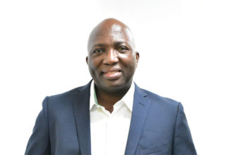 MTN Ghana Appoints New Chief Sales & Distribution Officer