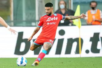 Napoli vs Spartak Moscow preview, team news, betting tips & prediction