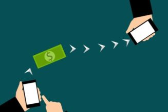 Nearly Half of All Consumers in SSA Use Mobile Financial Services – Ericsson