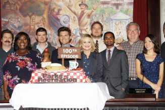 New 'Parks and Recreation' Podcast Reveals Behind-the-Scenes Secrets