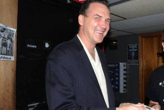 Norm MacDonald, Former Saturday Night Live Comedian and Actor, Dies at 61