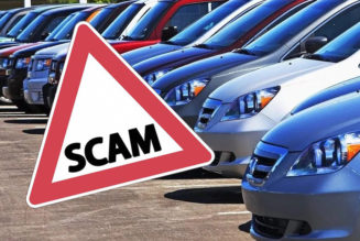 Online Car Scams On The Rise in SA – Here's How to Avoid Them