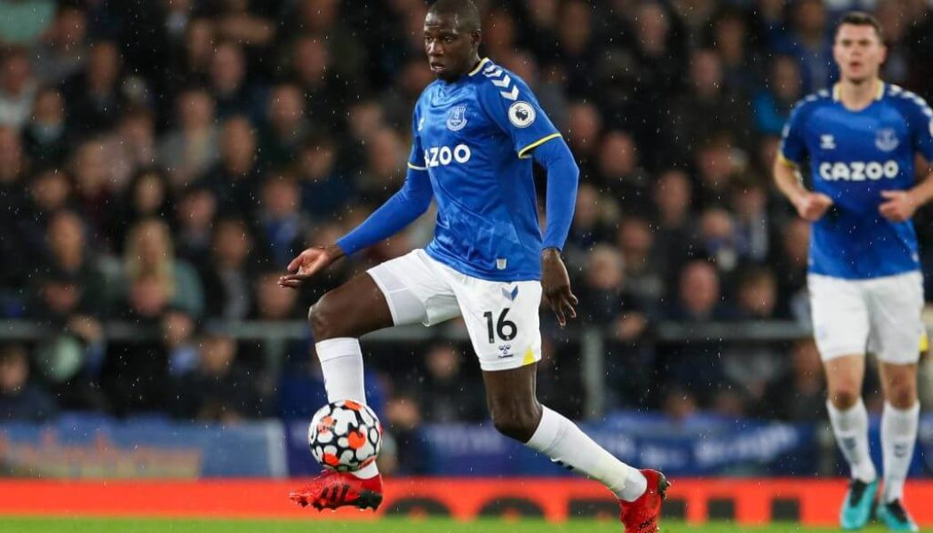 'Our best player' – Some Everton fans drool over 'absolute monster' after latest display