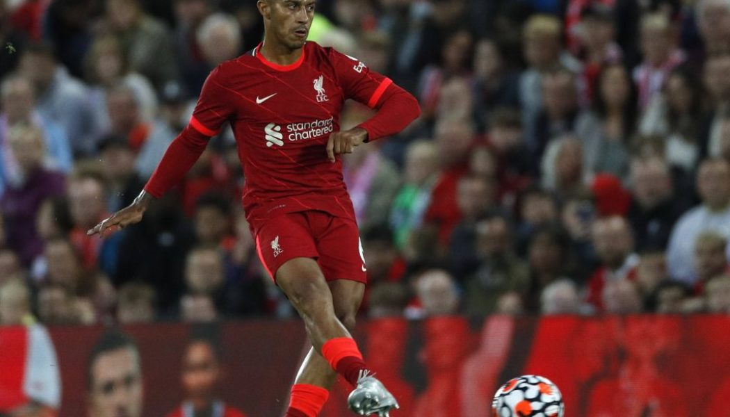 Predicted Liverpool XI: Klopp to make two changes; £200k-per-week star set to start