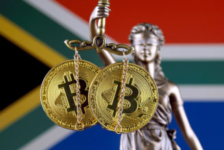"""South Africans Are """"Extremely Bullish"""" About Crypto – Luno"""