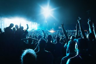 StubHub Clears Final Hurdle of Viagogo Merger With Sale of Non-U.S. Assets