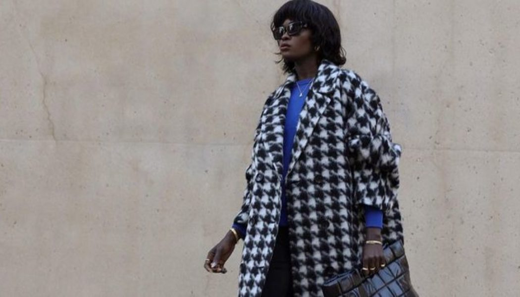 The 5 Classic Coat Styles To Buy Now and Love Forever