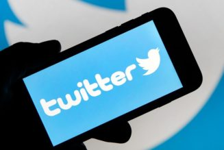 Twitter Tests Feature That Enables Users To Remove Followers