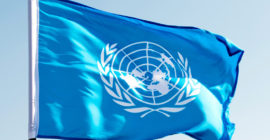 UN Calls on Nigeria, Others to Tighten Cybersecurity Regulations