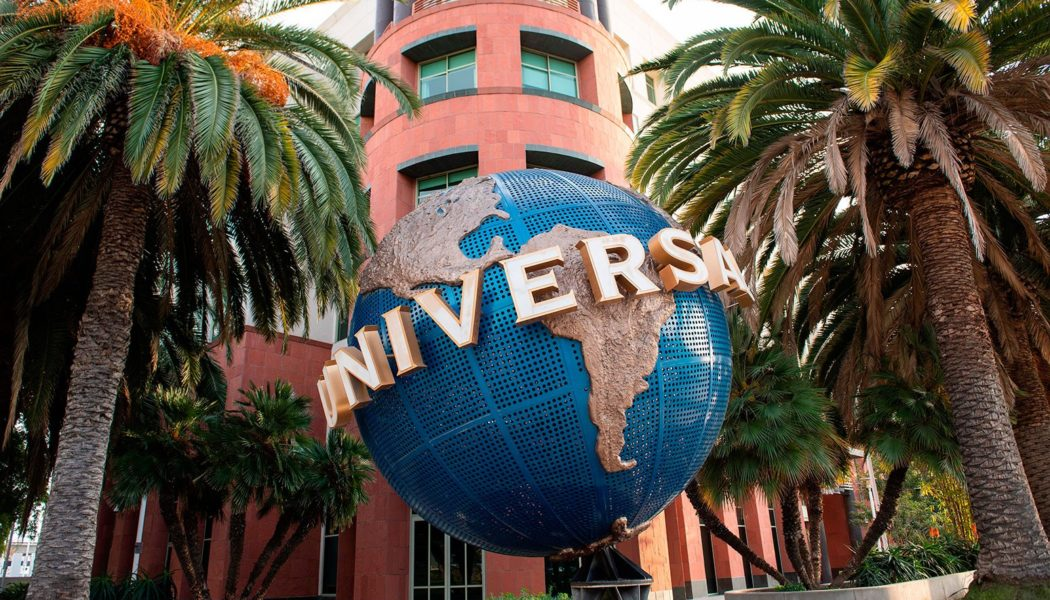 Universal Music's Going Public: Here Are Your Options for Buying a Share