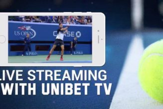 US Open Tennis 2021 live streaming: How to watch Felix Auger-Aliassime vs Carlos Alcaraz live stream online