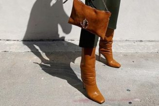 We Can Always Count on These 12 Brands to Serve Up the Best Boots